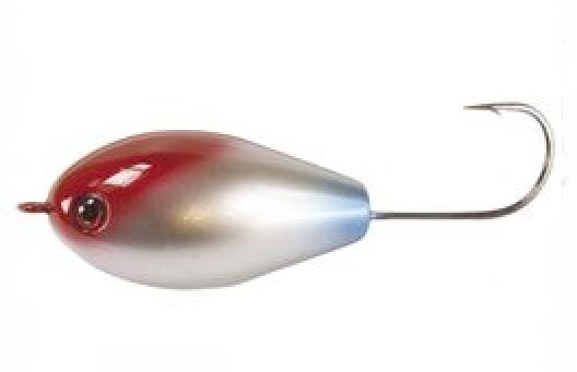 Aiko воблер slide 50f s24
