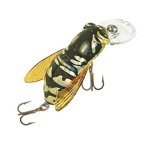 приманка муха купить