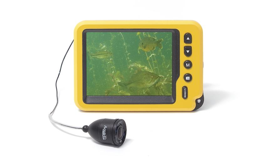 купить камеру для подводной рыбалки аква ву